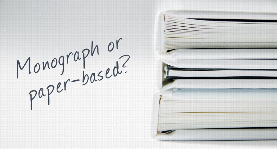 Dissertation paper dissertation consulting