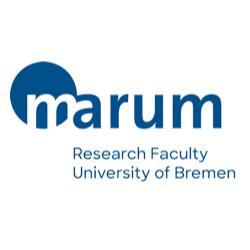 marum-logo