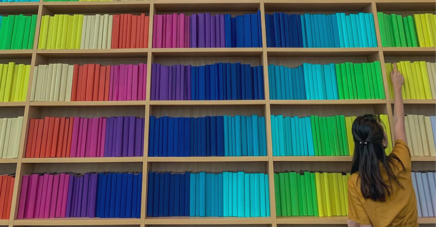 How to choose the right journal