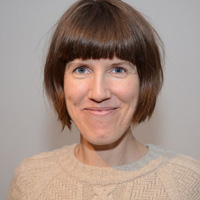 Zarah Korb, Scientist