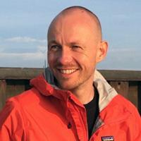 Jakob Belter, PhD